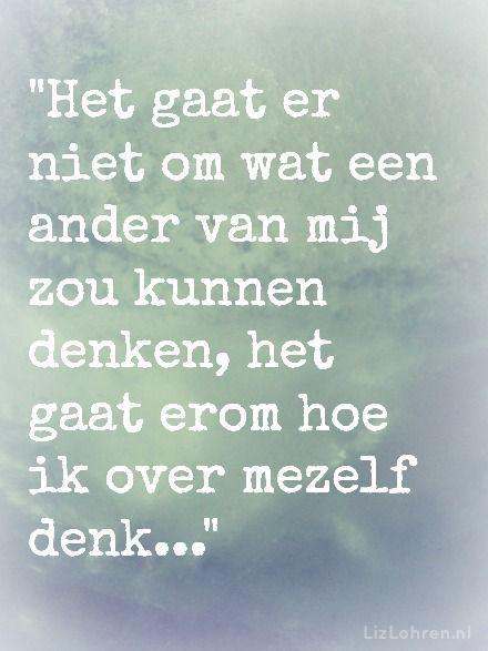 https://www.google.nl/search?q=positieve citaten bij ...
