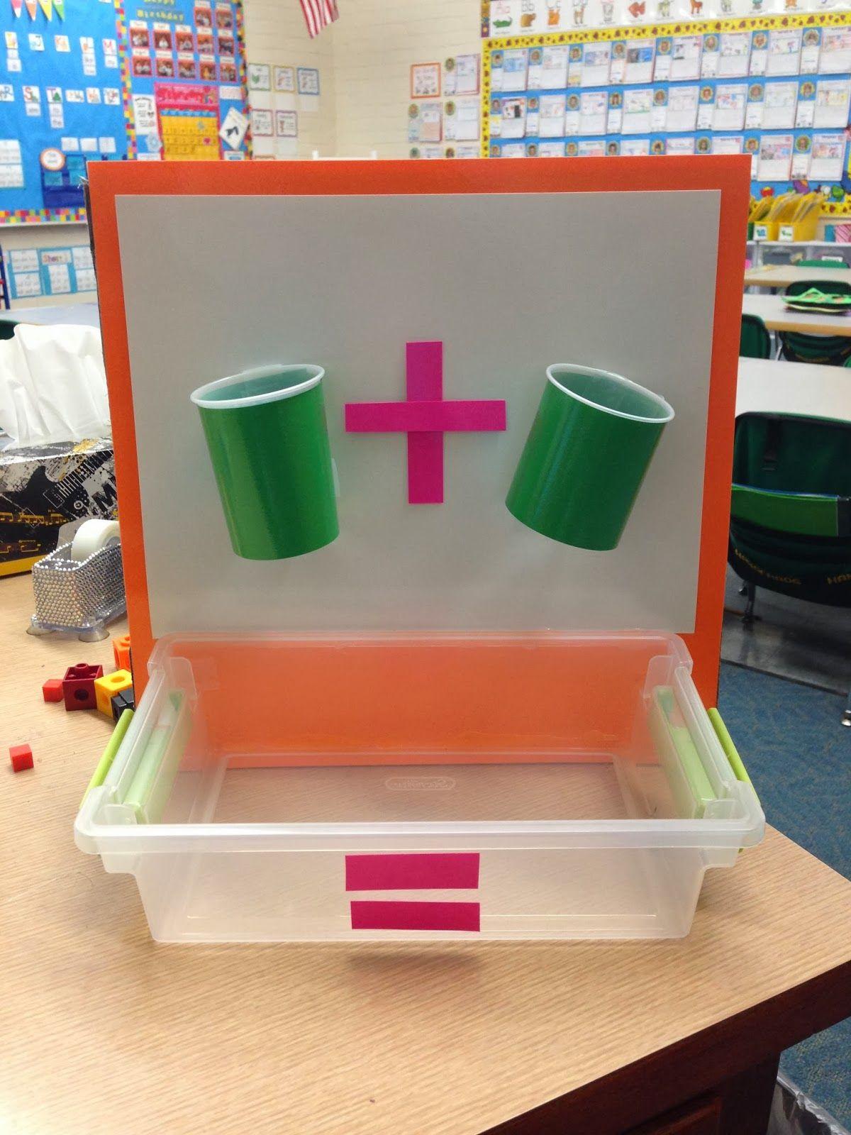 a3417ef323f03933efaaebb41aa28a6f - Addition Activities For Kindergarten