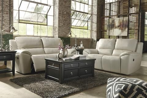 Valeton Pruitt Furniture Leather Couches Living Room Living Room Sets Furniture