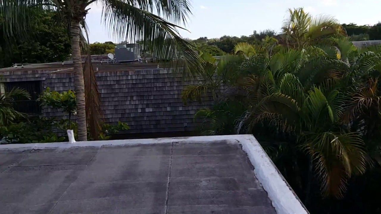 Best Aastro Roofing Company In Boca Raton Flat Roof With A 640 x 480