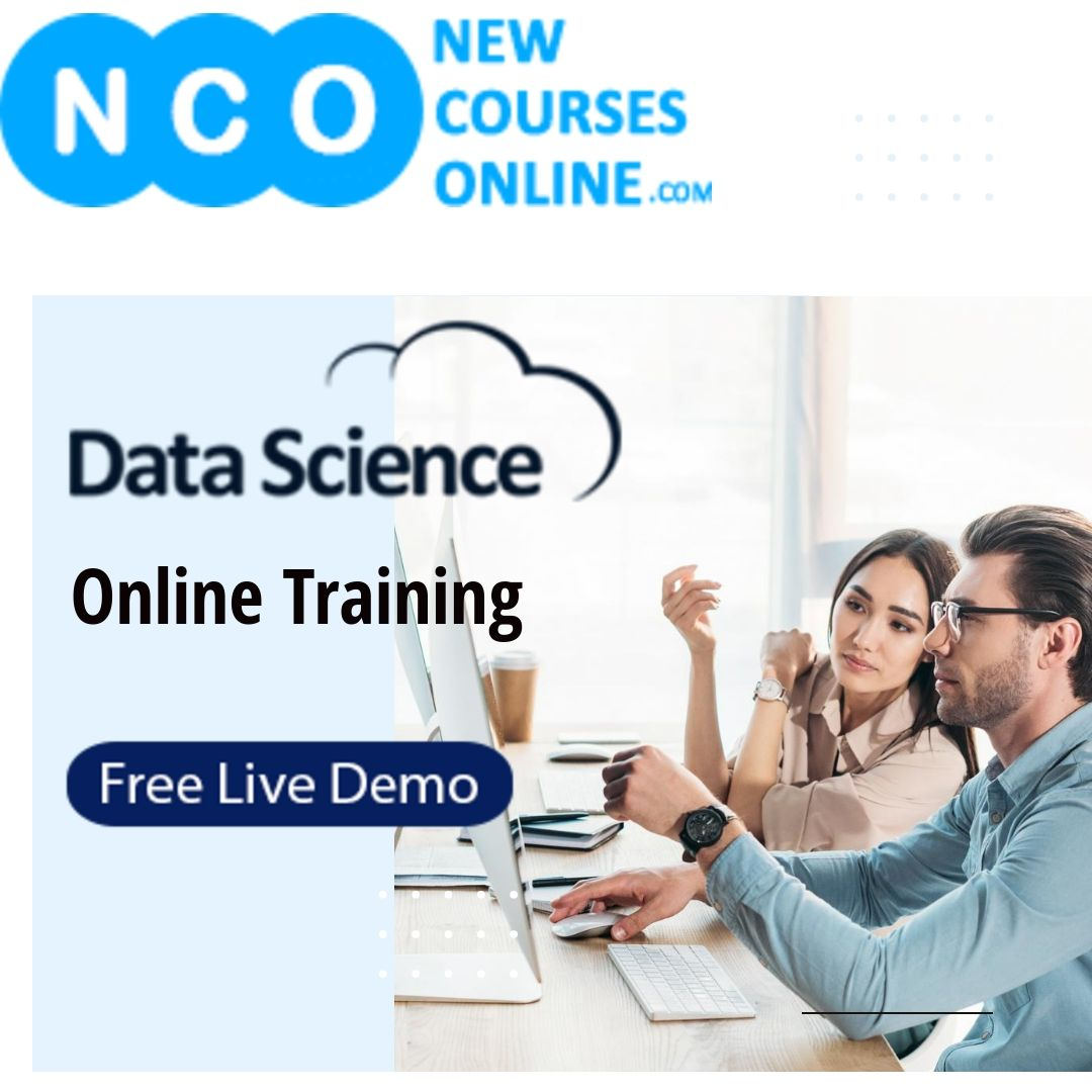 Data Science Online Training In Hyderabad With Images Online