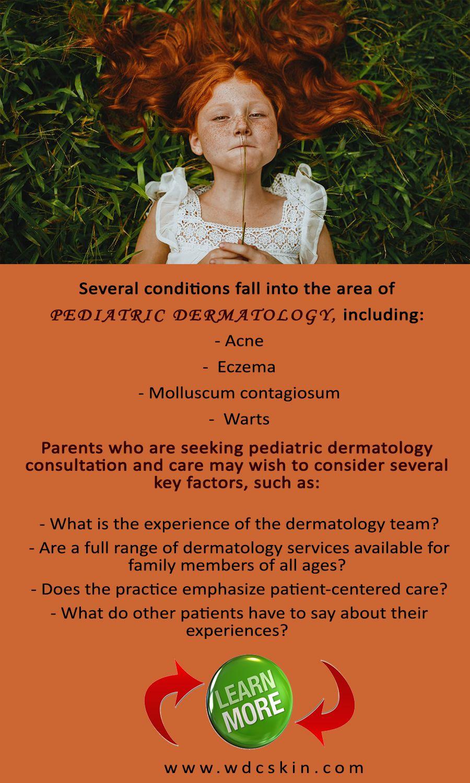 Arlington Va Area Dermatologist Dr Kenneth Neal Proudly Offers
