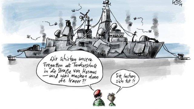 Spiegel.De Nachrichten