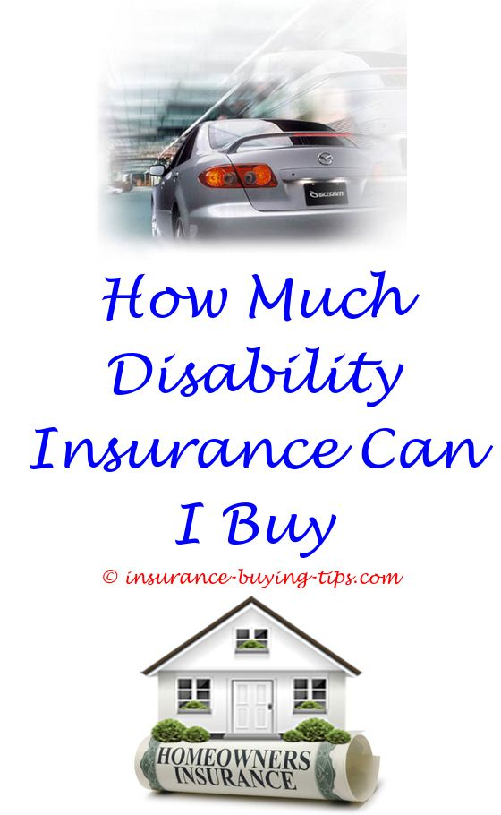 Progressive Insurance Quote Pleasing Guide To Buying Car Insurance Online  Owner Of Progressive . Decorating Design