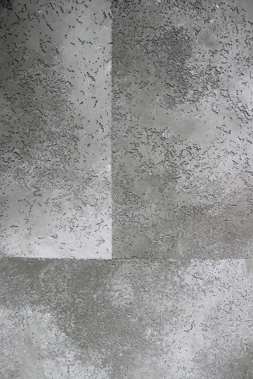 Pintura decorativa efecto cemento el arte de pintar - Cemento decorativo para paredes ...