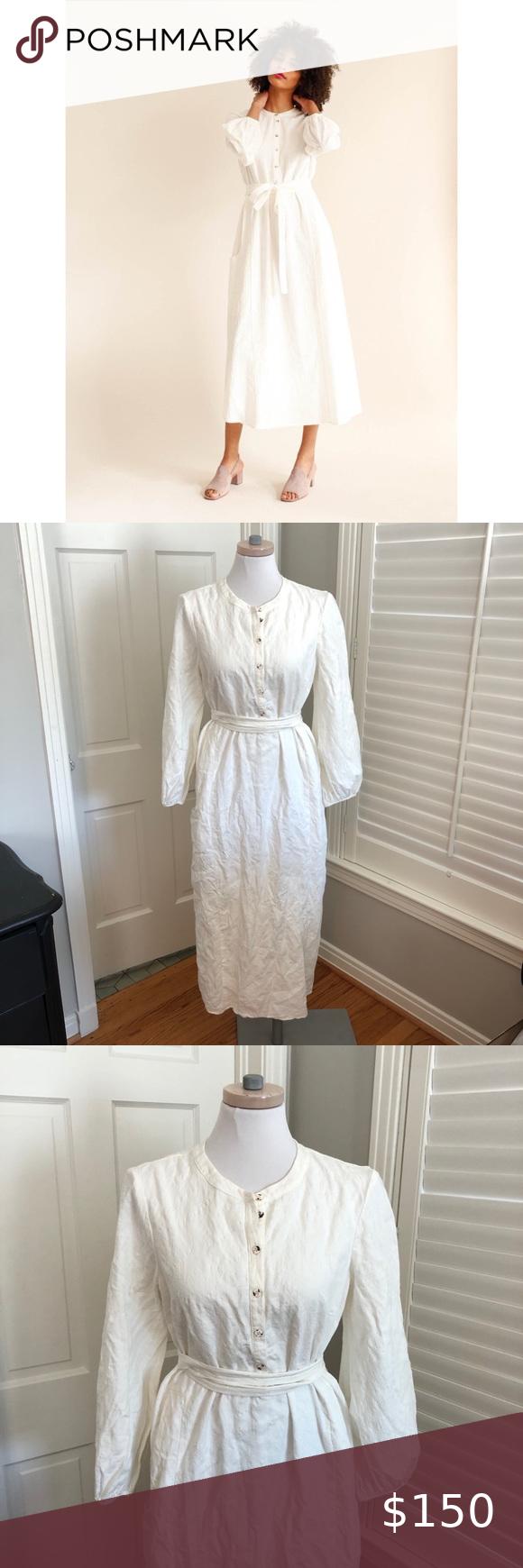 Mara Hoffman Long Sleeve Maxi Peasant Dress Dress Size Chart Women Long Sleeve Maxi Sleeved Swing Dress [ 1740 x 580 Pixel ]