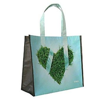 Irma 08 supermarket bag - Supermarket bags - Re-bag | PackRebels ...