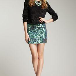 sequined-skirt07