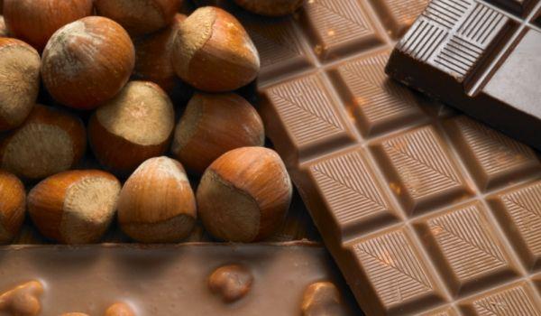 Bad combinations at dividual nutrition