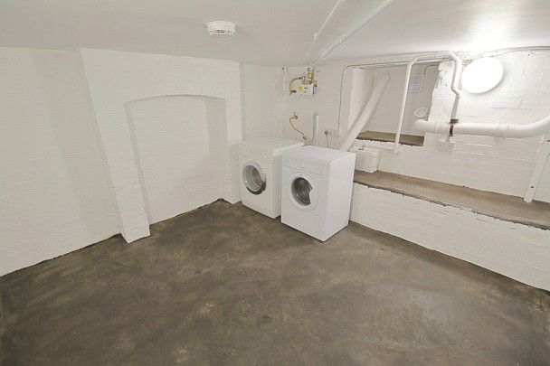 Student accommodation Loughborough