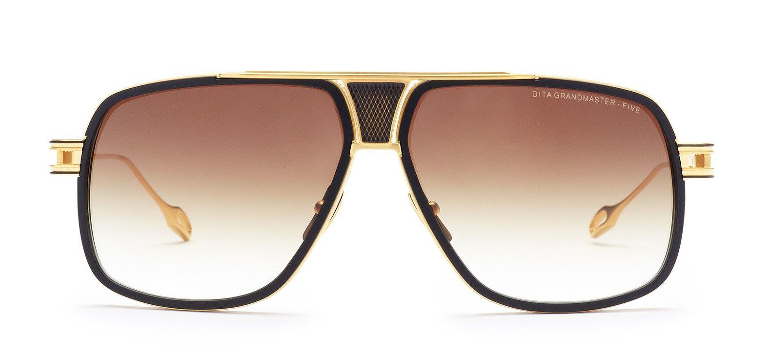 a9a24e0d422 Grandmaster-Five sunglasses from DITA