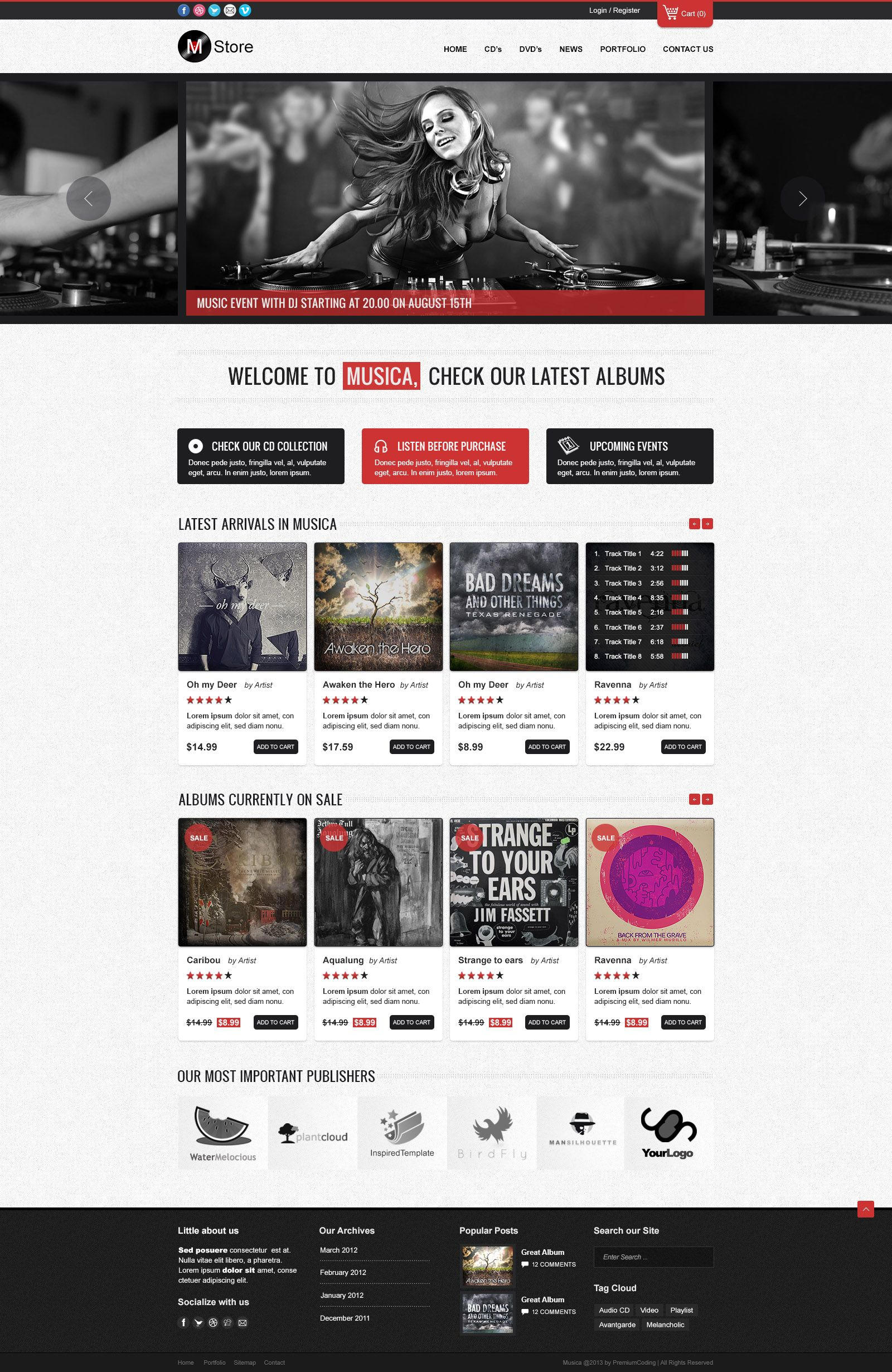 Groß Web Template Bilder Galerie - Entry Level Resume Vorlagen ...