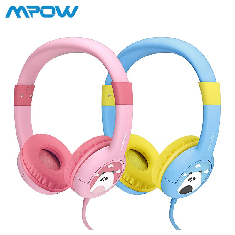 Cheap Wired Headphones Buy Quality Headphones For Kids Directly From China Headphone Headphone Suppliers 2 Pack M Headphones Kids Headphones Wired Headphones