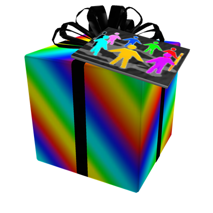 Pin On Roblox Gifts