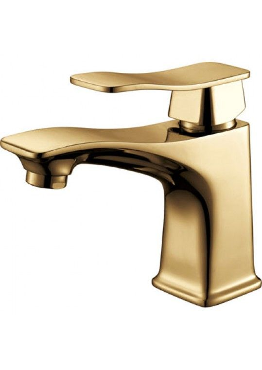 Luxury Gold Bathroom Fixtures Manufacturer China High End Bathroom