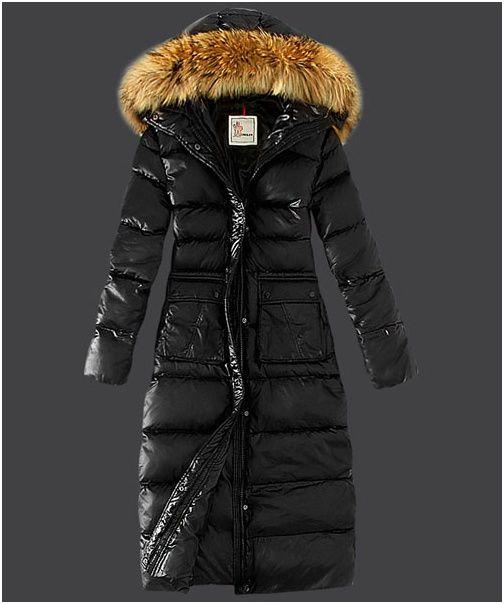 moncler winter coat