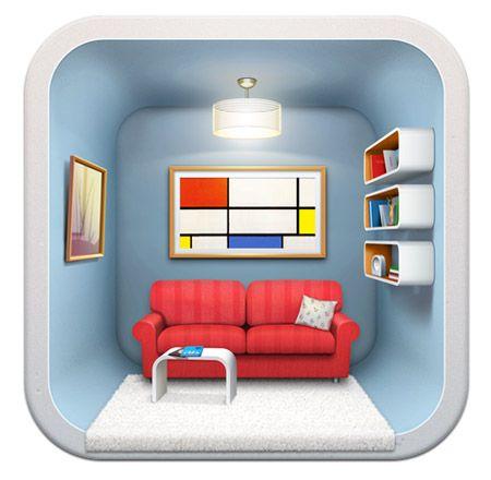 Interior Design For Ipad Http Www Interior Design Ipad Com Interior Design Apps Best Interior Design Apps App Design Ipad