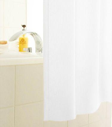 浴室用カーテンシリーズ 5000iv アイボリー 激安オーダーカーテン