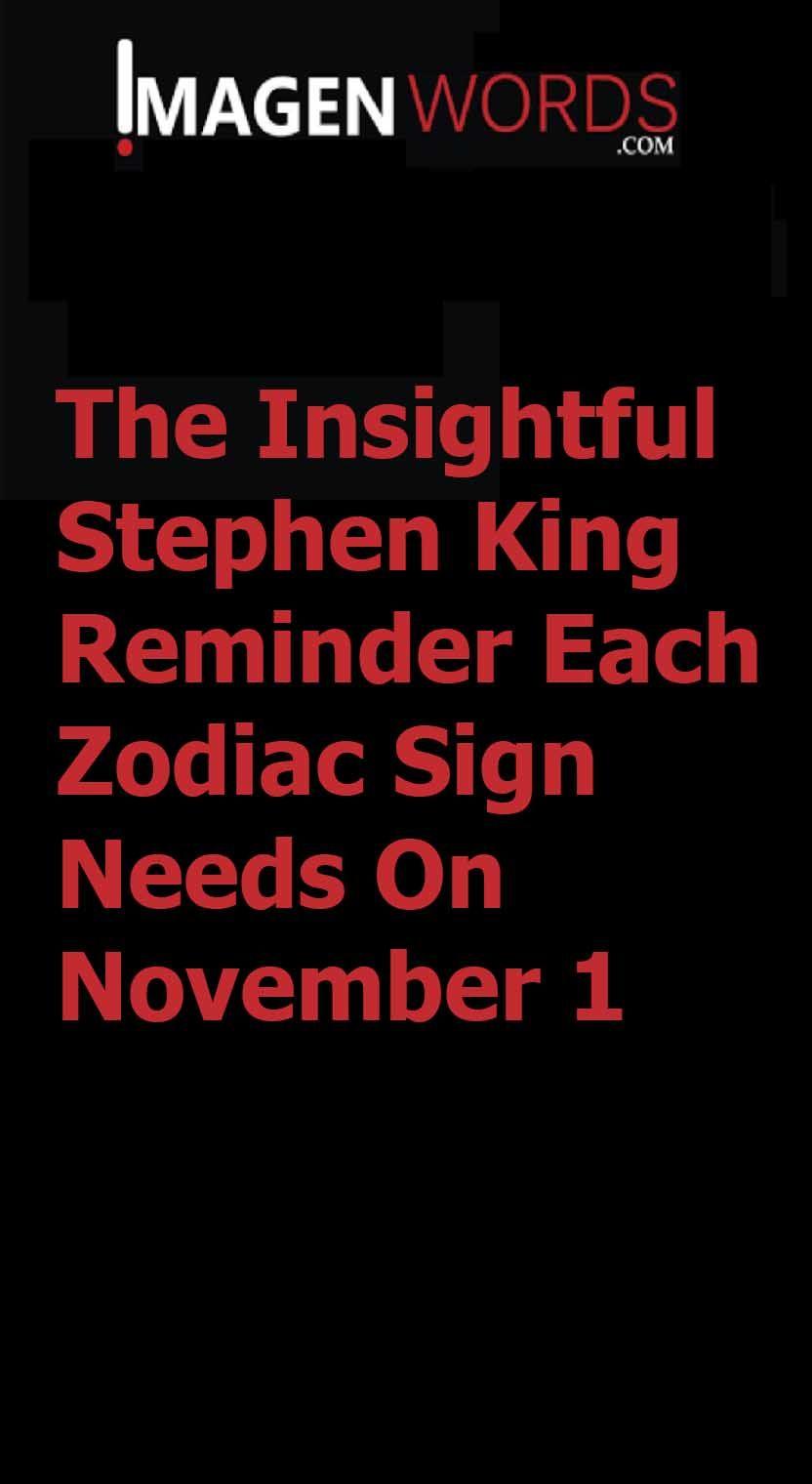 pisces king astrology november