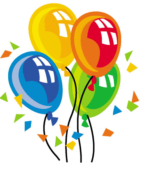 balloons clip art clip art balloons clipart pinterest rh pinterest ie