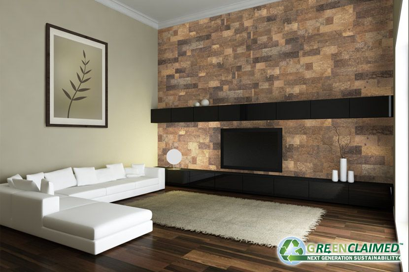 Cork Flooring Pictures Bamboo Pictures Cali Bamboo Wall Tiles Living Room Cork Wall Tiles Wall Tiles Design