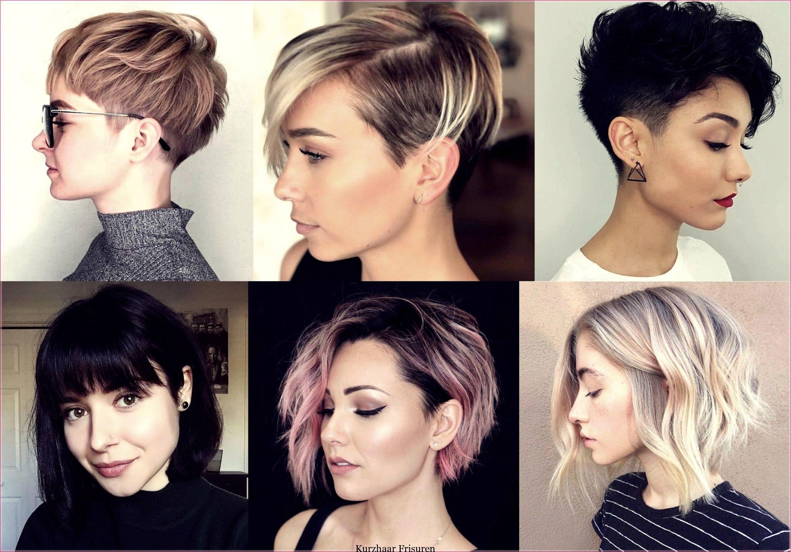 Kurze Frisuren 10 Dünnes Haar - #dunnes #frisuren #kurze