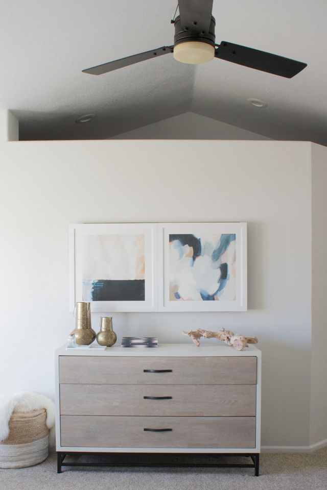 Diy Framed Art That Slides To Hide Your Tv House Ideas In