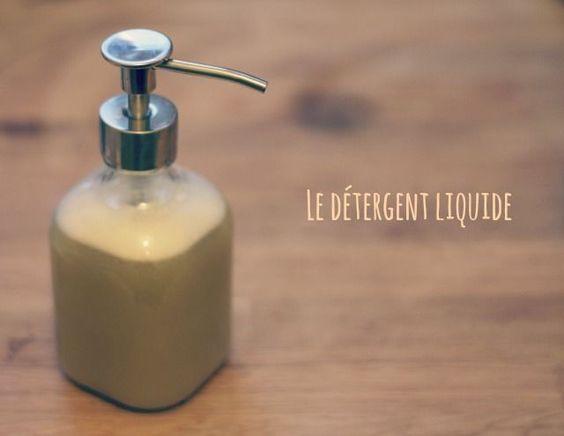 produit vaisselle 50 g de savon de marseille r p 1 cuil soupe de bicarbonate de soude 1. Black Bedroom Furniture Sets. Home Design Ideas