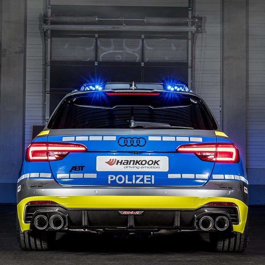 The Audi Abt RS4-R  by amp  #Abt#Audi#Quattro#4#R  awesome The Audi Abt RS4-R by amp  awesome