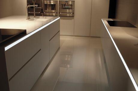 iluminacion led hogar - Buscar con Google luz Pinterest LED