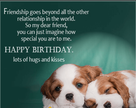Happy Birthday Friends Forever Quotes Quotes Quotemeeting Com