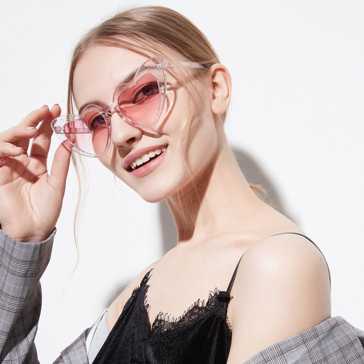 5cb8fb970af Cheap Sunglasses