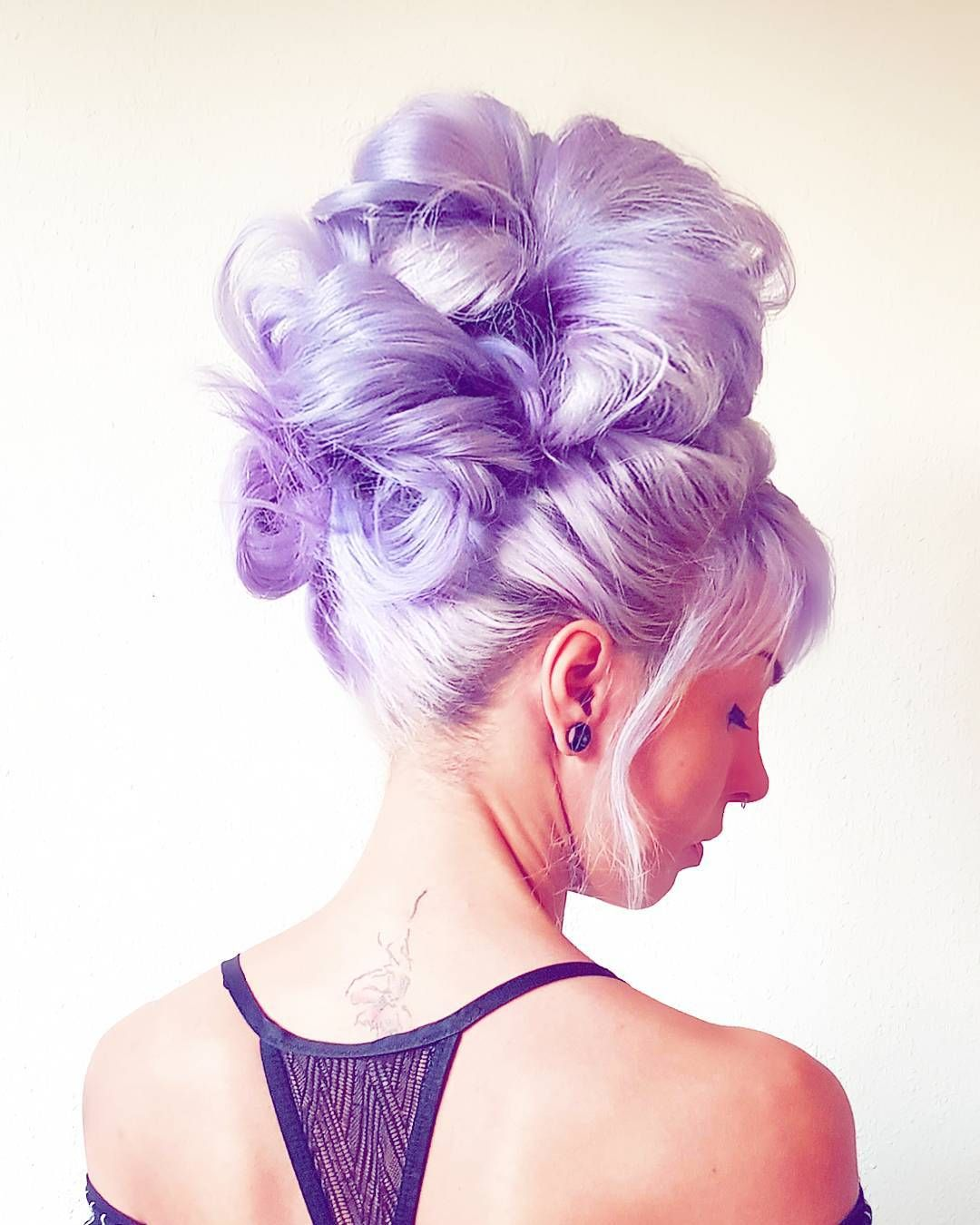 Pin by amber allen on hair ideas pinterest hair coloring