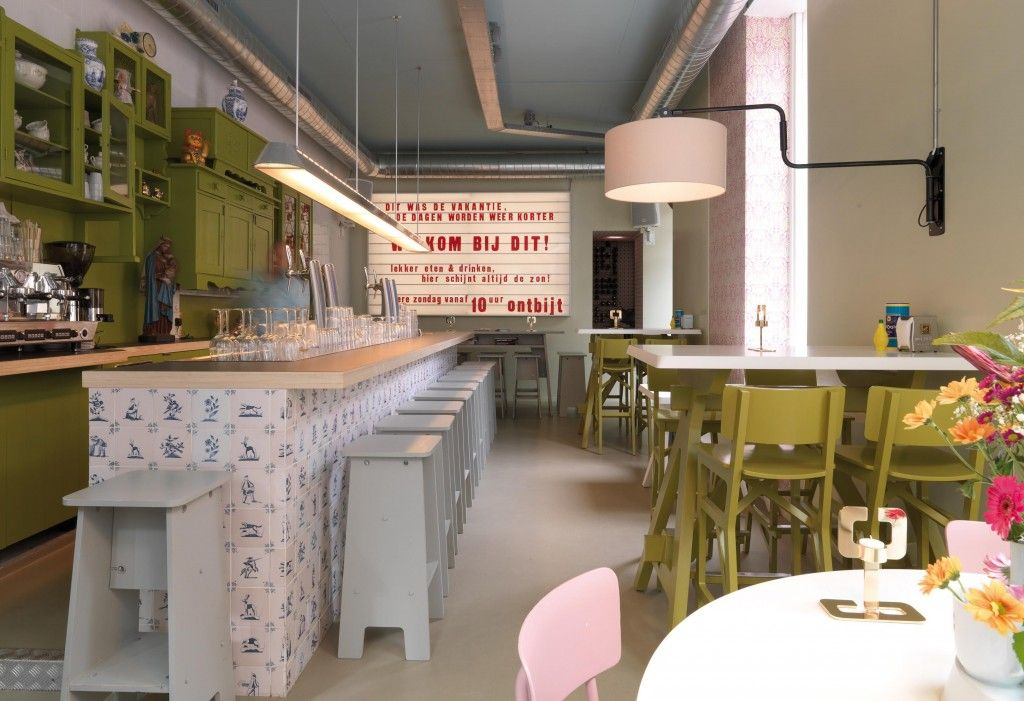 De KASerne, Den Bosch - Restaurant Reviews, Phone Number & Photos -  TripAdvisor