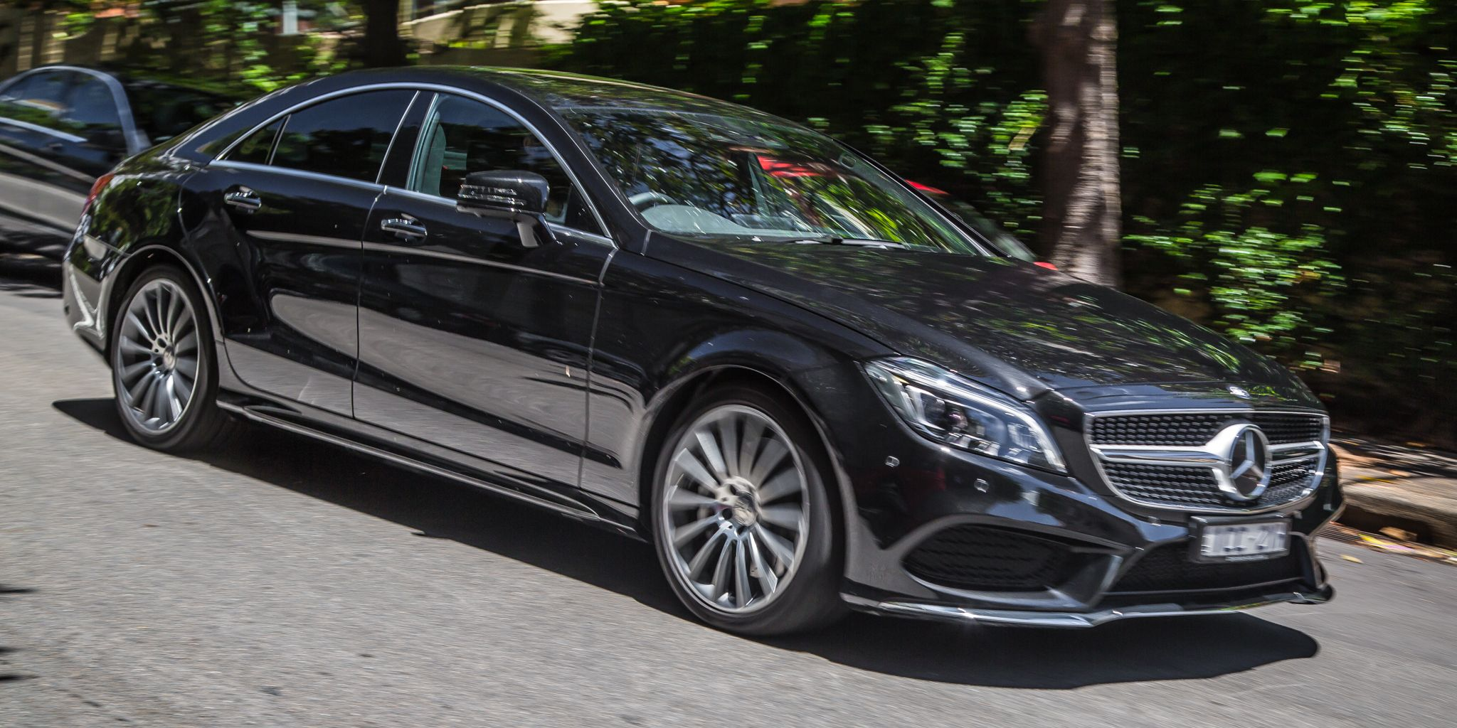 used australia mercedes sales benz for sale car buy cars