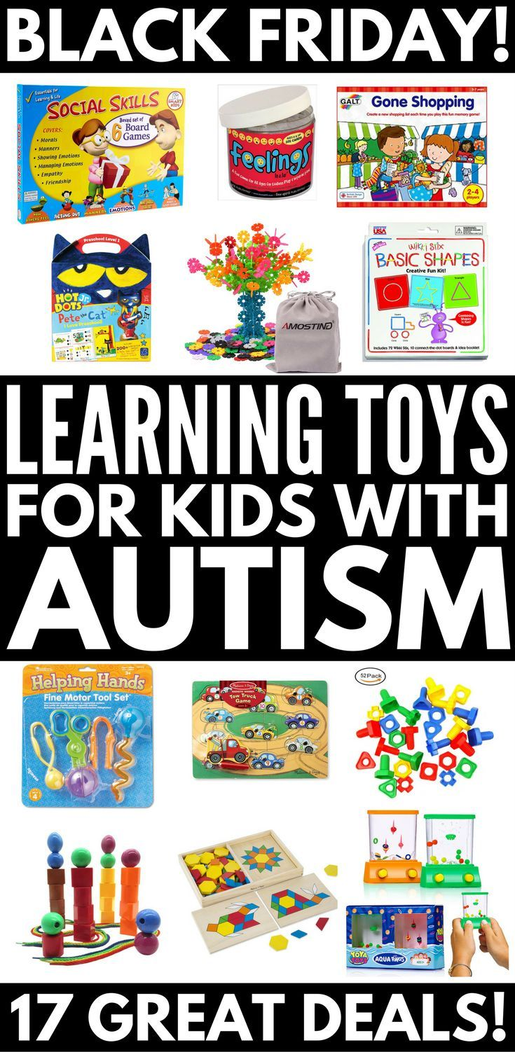 Amazon.com: autism dvd