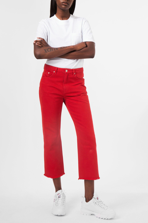 short product wrangler authentics s men comforter jeans denim waist vintage comfort stonewash mens