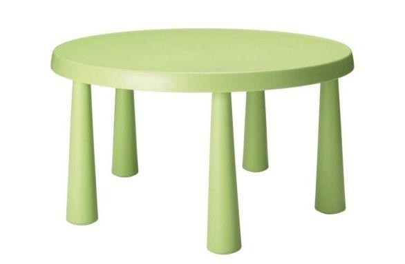Tavolino Bimbi ~ Tavolino zona gioco bambini cerca con google belleza