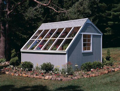 handy home phoenix x precut solar shed at menards handy home phoenix x precut solar shed