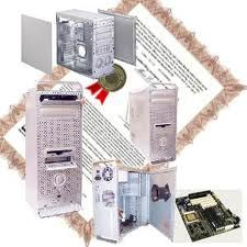 http://youtu.be/VvW9XySIXLs      Computer Repair Home Study Course