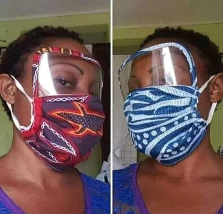 No Sew Face Mask From Socks , No Sew Face Mask