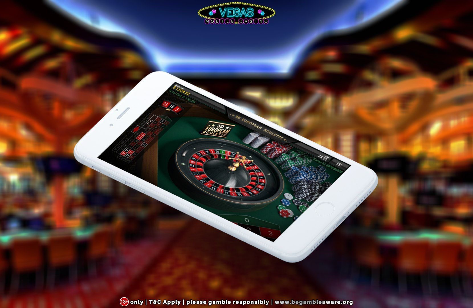 how to play roulette at home