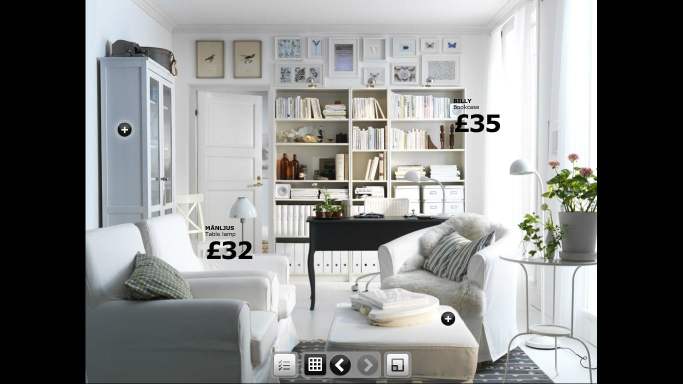 home office simple neat. Feng Shui Home Office Ideas. Desk Set And Fengshui Black With Traditional Simple Ideas Sofa White Neat Design Sbsc P
