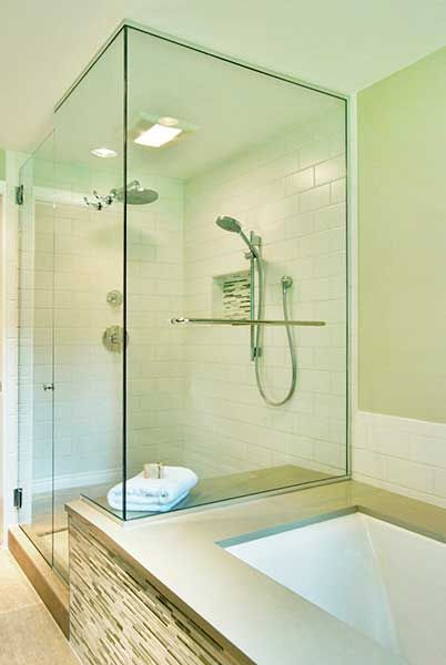 Spa Style Bathroom Remodel  Dream Of A Luxury New Bathroom Prepossessing Spa Bathroom Remodel Design Inspiration