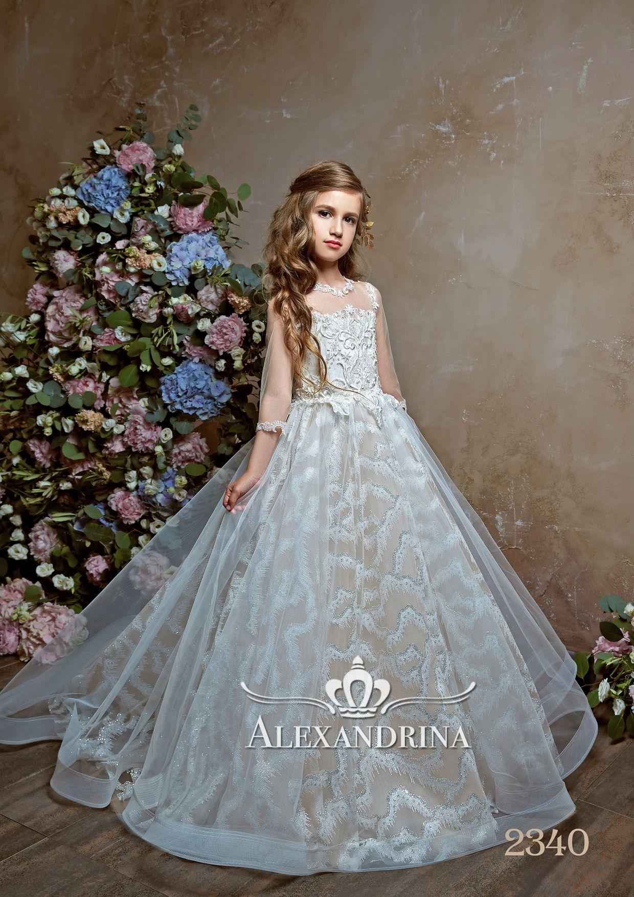 constellation of dreams pinterest flower girl dresses