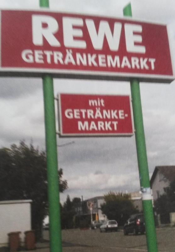 28 Beweise, dass man uns Deutsche keine 5 Minuten alleine lassen ...