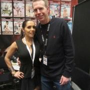 Interview With Lewood Productions Francesca Le And Mark Wood On Bostonsinglegirl Com