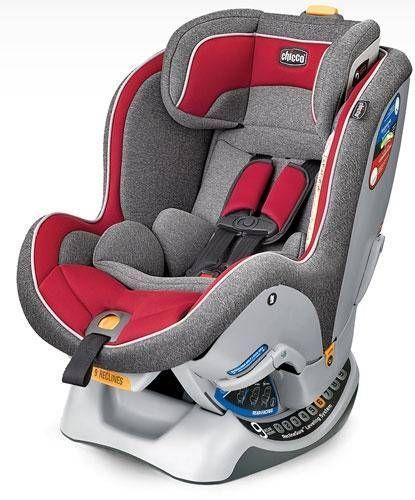 Got a small car? 8 compact car seats sure to fit | Car ...