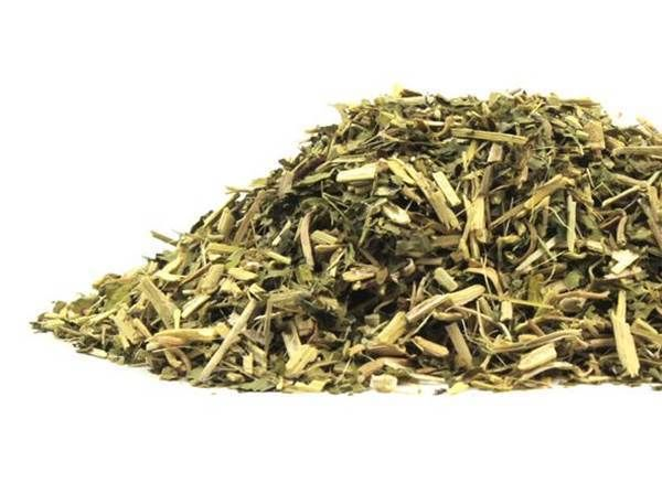 Quality Dried Passiflora Passion Flowers Passifloraceae Tea Herb Herbs Bulk Passion Flower Herbs Mountain Rose Herbs