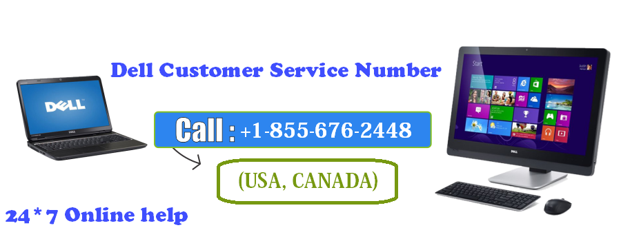 Pin by Dell Customer Care Number on Dell Support Phone